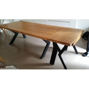 tables COMMODES FABRICATION  EBENISTERIE DELFINO