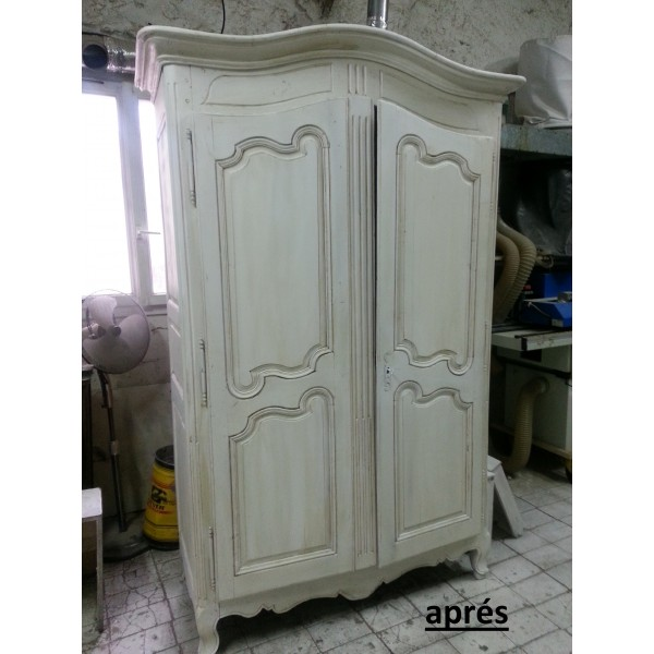 armoire relooke stunning luarmoire relooke with armoire relooke free armoire relooke with. Black Bedroom Furniture Sets. Home Design Ideas